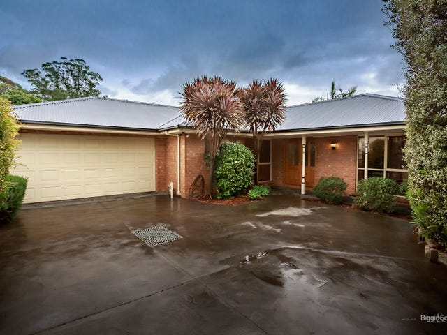2/171 Albert Avenue, Boronia, Vic 3155