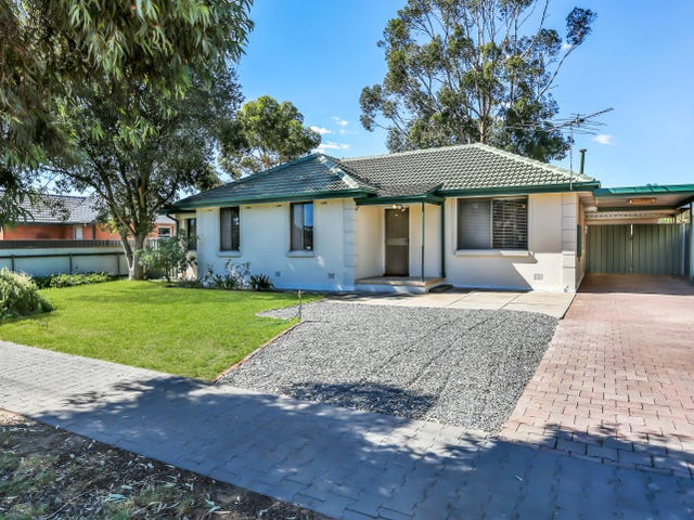 70 Whitington Road, Davoren Park, SA 5113