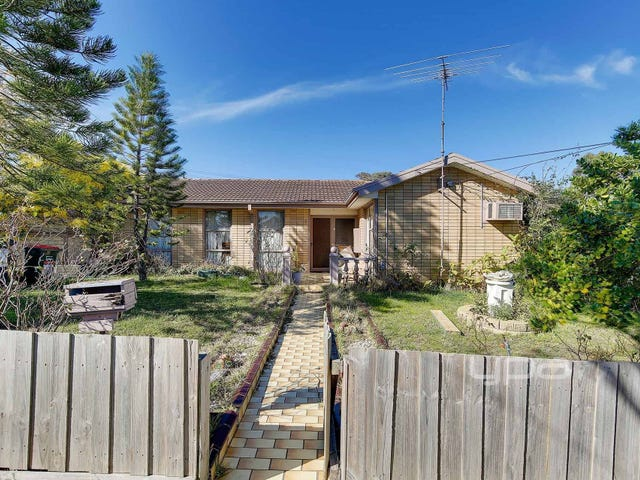 1 Natya Court, Westmeadows, Vic 3049