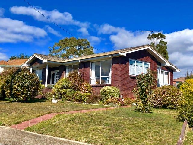 13 Fordham Drive, Devonport, Tas 7310