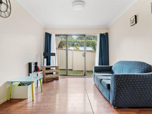4/68-70 Faunce Street, West Gosford, NSW 2250