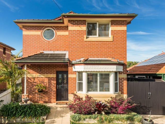 28A Janet Street, Drummoyne, NSW 2047