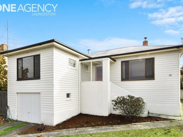 19 Crawford Street, Mowbray, Tas 7248
