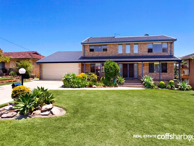 7 Jemalong Crescent, Toormina, NSW 2452