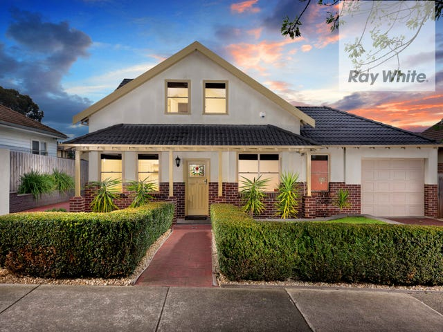 1/43 Outhwaite Road, Heidelberg Heights, Vic 3081