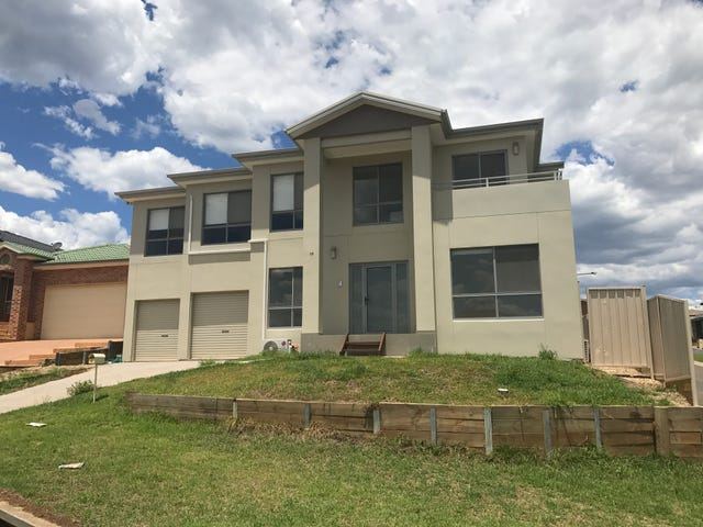 17 Heritage Heights Circuit, St Helens Park, NSW 2560