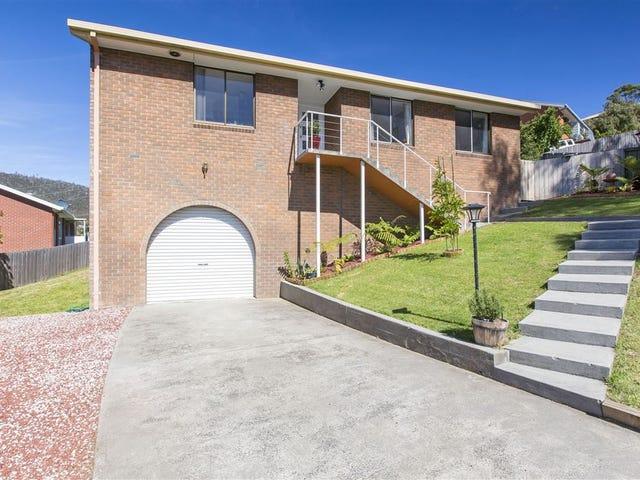 53 Canberra Road, Claremont, Tas 7011