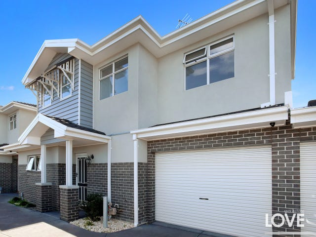2/85 McMahon Road, Reservoir, Vic 3073