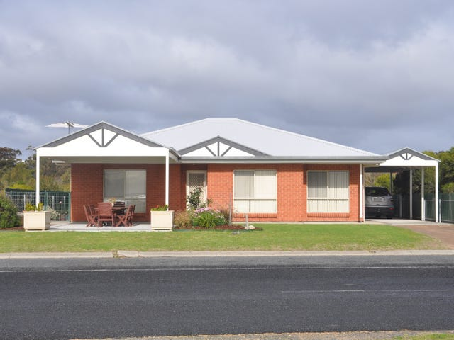 57 Warrengie Drive, Meningie, SA 5264