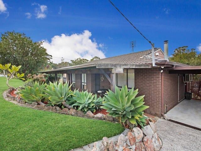16 Avalon Road, Springfield, NSW 2250