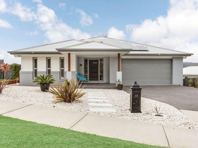 63 Gawul Circuit, Corlette, NSW 2315