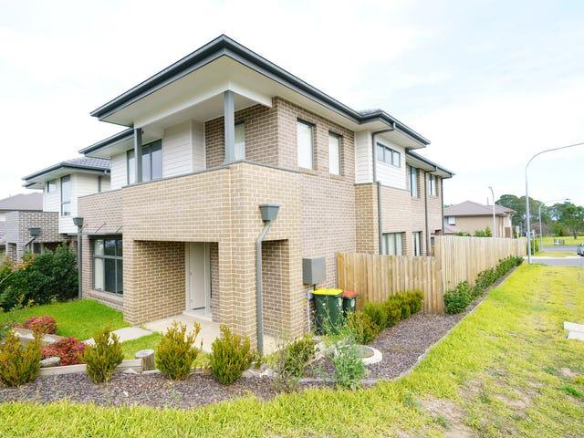 1 Carisbrook Street, Kellyville, NSW 2155