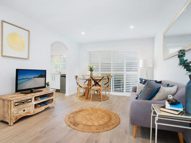 4/40 The Crescent, Dee Why, NSW 2099