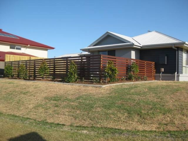 4  Carpenters Drive, Coomera Waters, Qld 4209