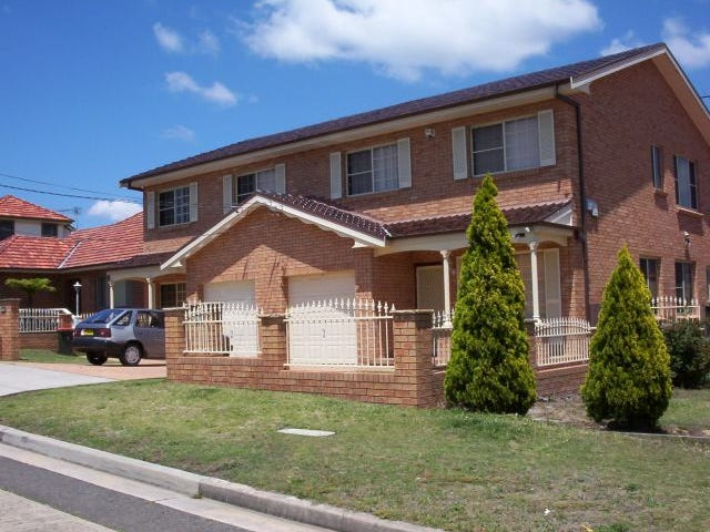 156A Ferguson Street, Maroubra, NSW 2035
