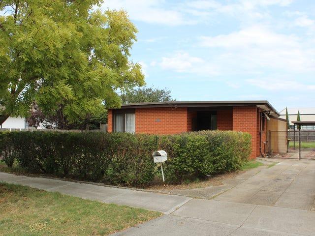 59 Felstead Avenue, Sunshine West, Vic 3020