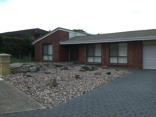 24 Vennachar Drive, Hallett Cove, SA 5158