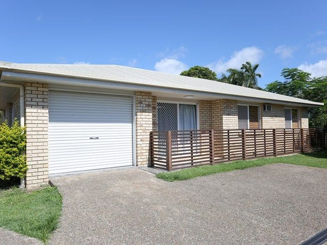 Unit 1, 24 Gold Street, Mackay, Qld 4740
