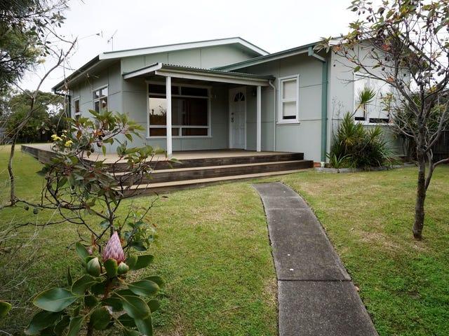 18 Renown Avenue, Shoalhaven Heads, NSW 2535