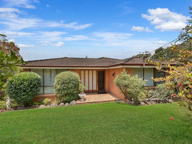 303 The Round Drive, Avoca Beach, NSW 2251