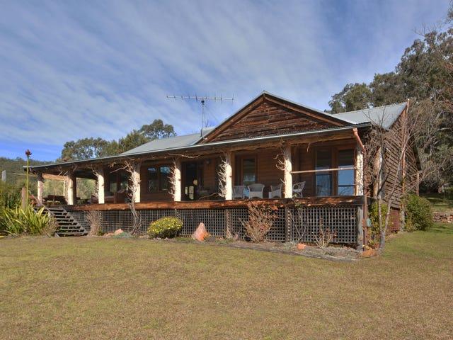 77 Cagney Road, Laguna, NSW 2325