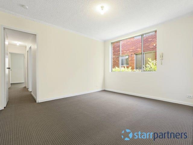 2/22 Bellevue St, North Parramatta, NSW 2151