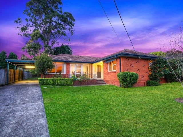 67 Jasper Road, Baulkham Hills, NSW 2153