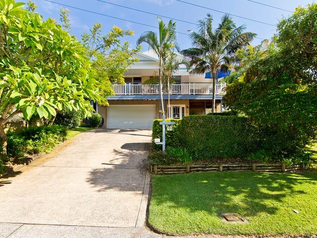 22 Beach Road, Lemon Tree Passage, NSW 2319