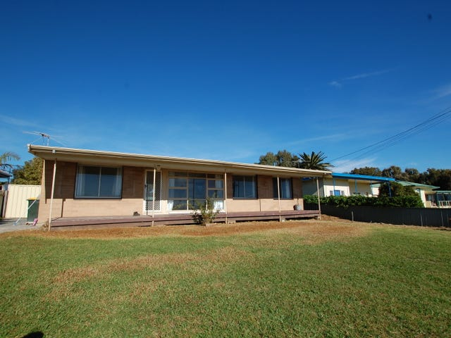 16 Sellicks Beach Road, Sellicks Beach, SA 5174