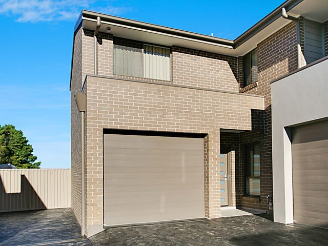 Unit 7/604-606 The Horsley Drive, Smithfield, NSW 2164
