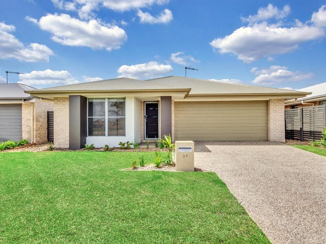29 Harvey Circuit, Griffin, Qld 4503