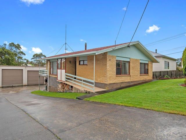 26 Hill Street, Smithton, Tas 7330
