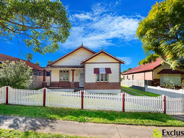 3 Thornleigh Avenue, Concord, NSW 2137