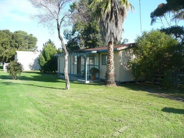 17 Daniel Avenue, Goolwa North, SA 5214