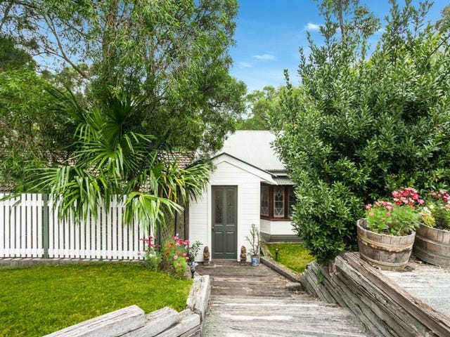 25 Werrong Road, Helensburgh, NSW 2508