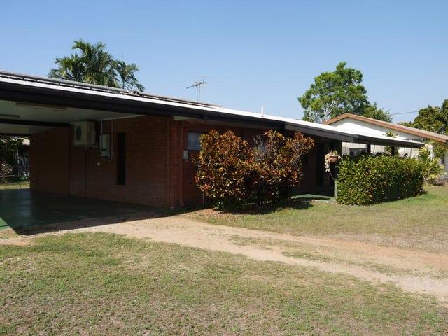 104 Riverbank Drive, Katherine, NT 0850