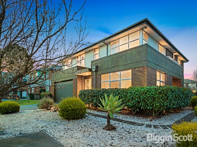 Houses villas for sale with 2 bedrooms page 21 realestate 7 linton place mulgrave vic 3170 malvernweather Image collections