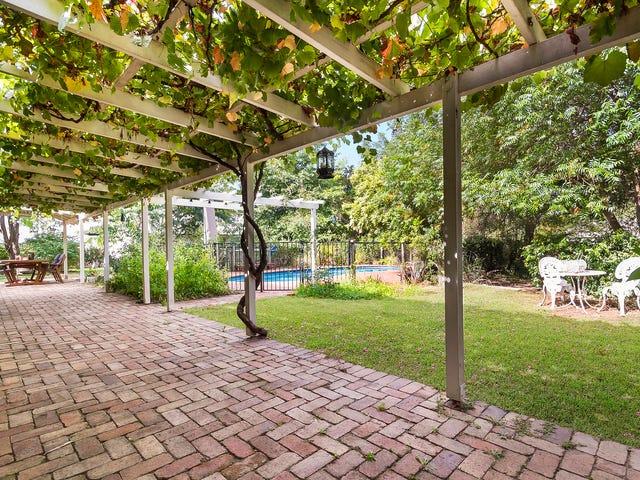 119 Bathurst Street, Pitt Town, NSW 2756