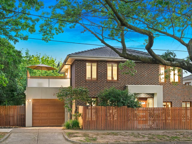 2B Grandview Road, Box Hill South, Vic 3128