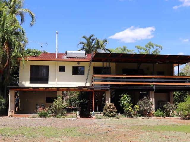 132 Emungalan Road, Katherine, NT 0850