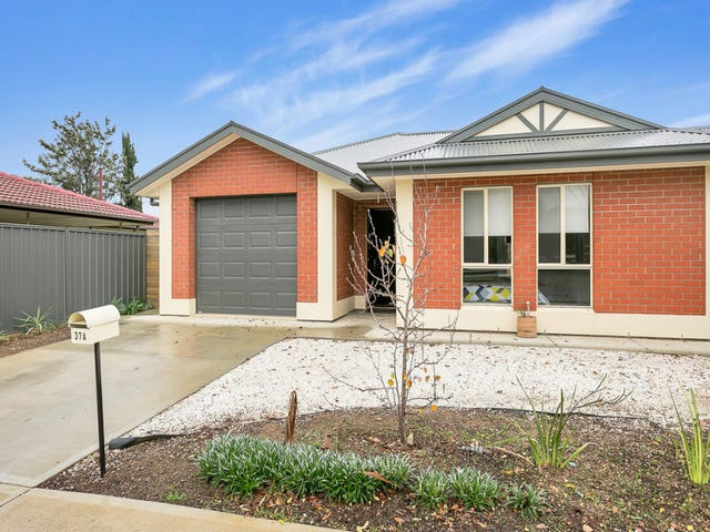 37a Deloraine Road, Edwardstown, SA 5039