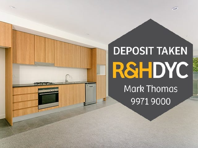 L 11/301-303 Condamine Street, Manly Vale, NSW 2093