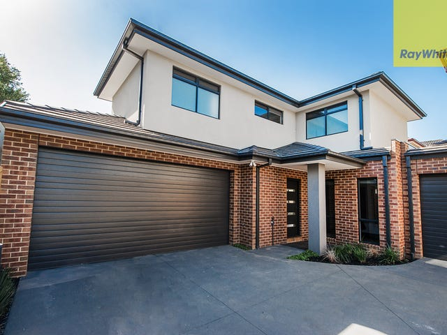 3/48 Adele Avenue, Ferntree Gully, Vic 3156
