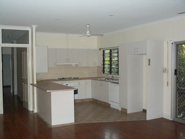 41 Leanyer Drive, Leanyer, NT 0812