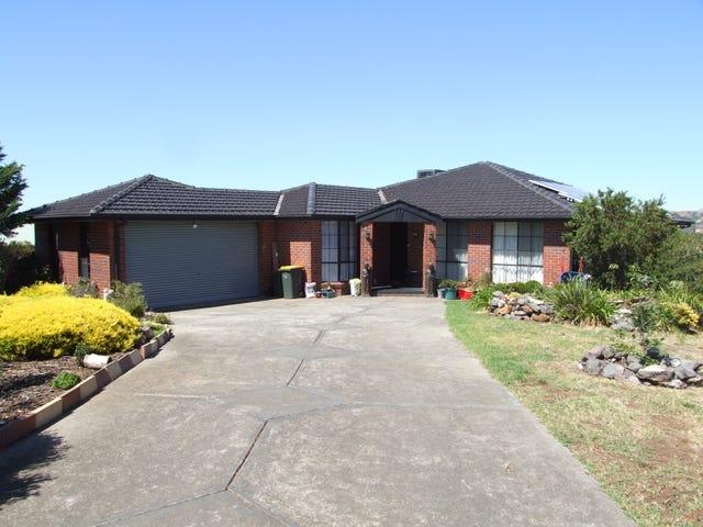 3 Rosehill Drive, Bacchus Marsh, Vic 3340