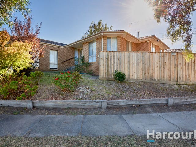 5A Renmark Court, Vermont South, Vic 3133