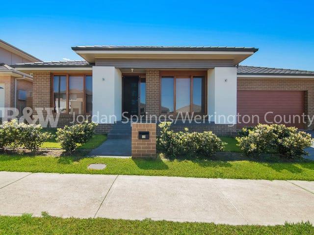 13 Buchanan Street, Jordan Springs, NSW 2747
