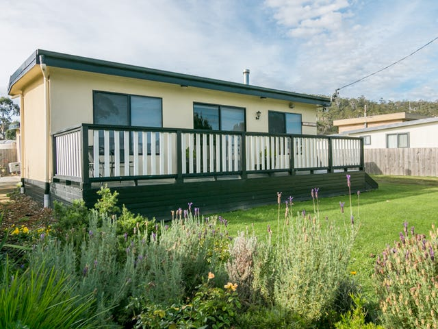 18 Lovering Ave, Verona Sands, Tas 7112