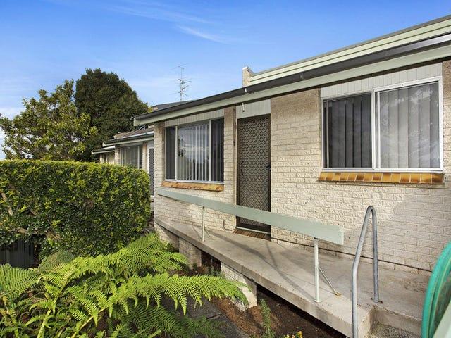 7/80 Collins Street, Kiama, NSW 2533
