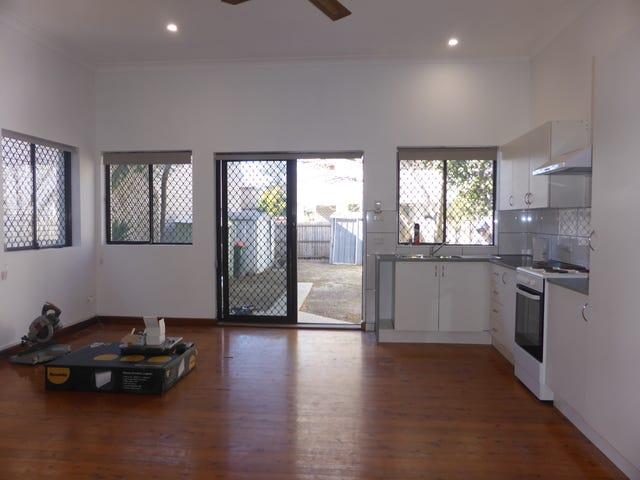 1/280 Rocky Point Road, Ramsgate, NSW 2217